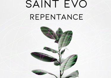 Saint Evo - Repentance