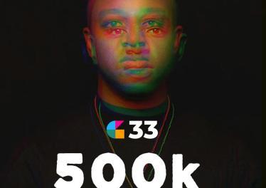 Shimza - We Love Shimza 500k Mix