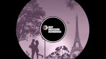 Veesoul, Aquadeep & Black Loungerie - Where Lovers Go (Original Mix)