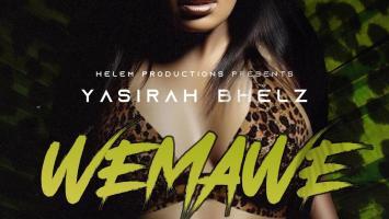 Yasirah Bhelz - Wemawe