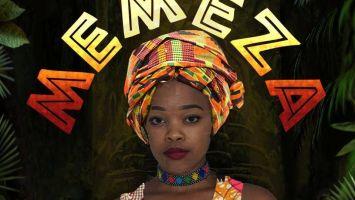 Boohle feat. ThackzinDJ & Teejay - Memeza (Original Mix)