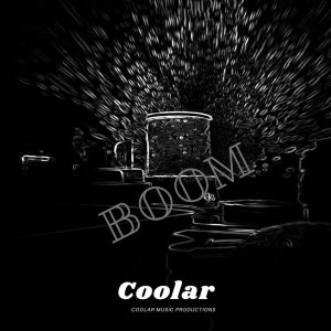 Coolar - Mzukwane (Original Mix)