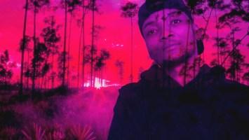 DJ Musique - Lekh Lekha EP