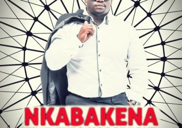 Dr Moruti - Nkabakena (feat. Theo Kgosinkwe)