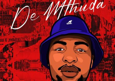 De Mthuda - Story To Tell EP Vol.1