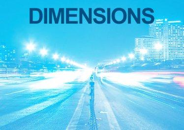 Dj Two4 & Warren Deep - Dimensions (Original Mix)