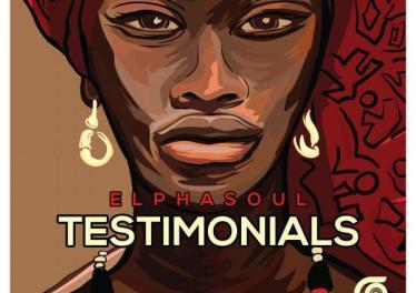 ElphaSoul - Testimonials (Extended Mix)