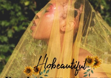 Hlobeautiful - Don't Talk About It