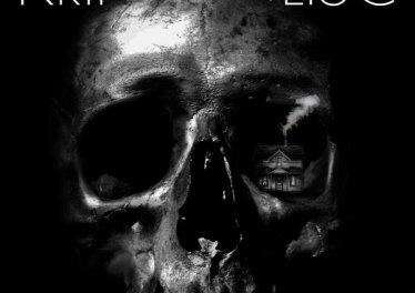 Krippsoulisc - Soul Dwelling Part 2