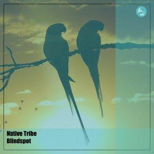 Native Tribe - Blindspot