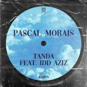 Pascal Morais - Tanda (feat. Idd Aziz)