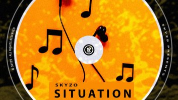 Skyzo - Situation (Original Mix)
