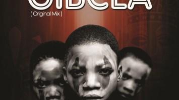 Snaxxzo, Budda Sage & Froote - Gibela (Original Mix)