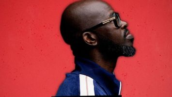 Black Coffee - Home Brewed 004