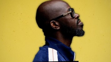 Black Coffee - Home Brewed 06