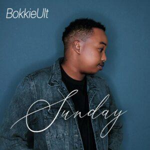 Bokkieult - Sixolele (feat. Thandi Draai, Kea Zawadi)