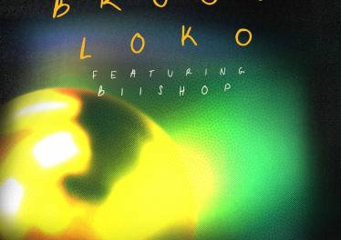 Bruce Loko - After Hours (feat. Biishop)