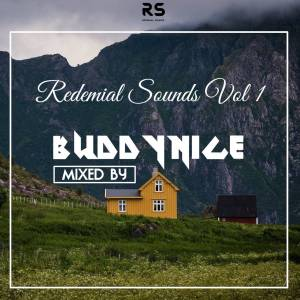 Buddynice - Redemial Sounds Vol. 1