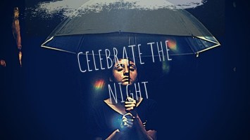 Coolar - Celebrate The Night (Album)