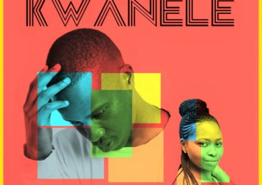 DJ Devoted ft. Pumza - Kwanele