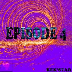 Kek'Star - Episode 4