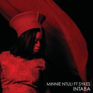Minnie Ntuli - iNtaba (feat. Sykes)