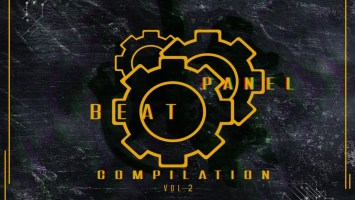 VA - Panel Beat Compilation Vol.2