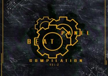 VA - Panel Beat Compilation Vol.2