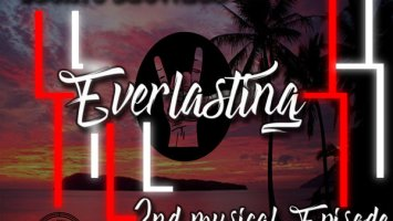 Ubuntu Brothers - Everlasting - 2nd Musical EPisode