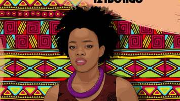 Boohle - Iyalila (feat. Dj Stokie)