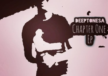 DeeptoneSA - Chapter One EP
