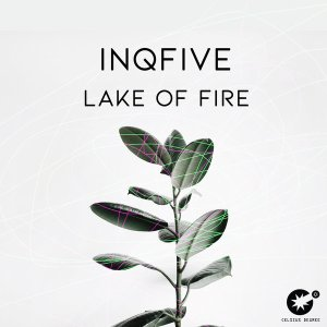 InQfive - Lake Of Fire