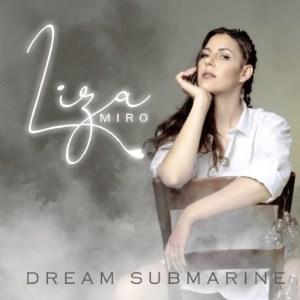 Liza Miro - DJ Call Me (feat. DJ Call Me)