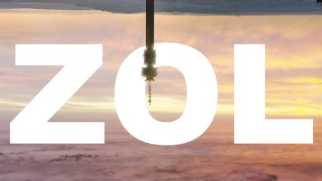 Loxion Deep - Zol