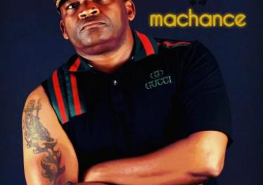 Machance - Stofie (Album)