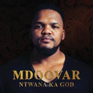 Mdoovar - ZZZ (feat. Amukelani & Ntombi Music)