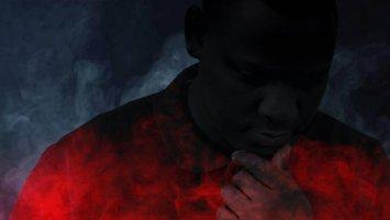 Mfundo Khumalo - Impiko Zenhliziyo EP