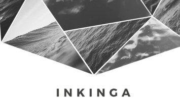 The Gruv Manics Project - Inkinga (Original Mix)