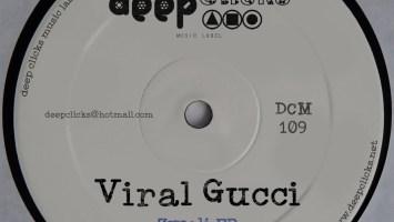 Viral Gucci - Zweli (Original Mix)