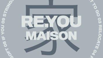 Re.you, Oluhle, Aaaron - Inyani (Original Mix)