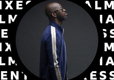 Black Coffee - Hï Ibiza Radio 1's Essential Mix