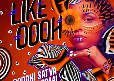 Boddhi Satva & Thandi Draai - Like Oooh (Long Edit)