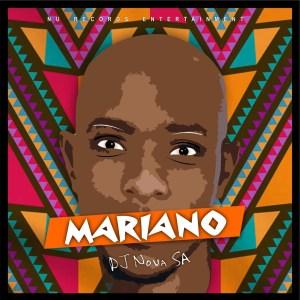 DJ Nova SA - Mariano