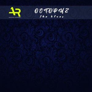 Dj Octopuz - The Blues