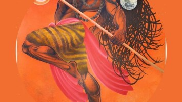 Harwa Da Creator - Izizwe