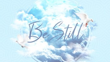 KG Smallz - Be Still (feat. Tshepo Lesole)