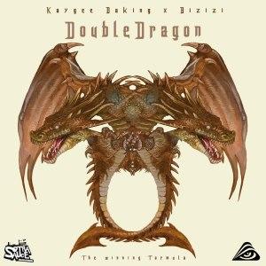 Kaygee Daking, Bizizi & Dj Taptobetsa - Hello Summer (feat. Mphow 69)