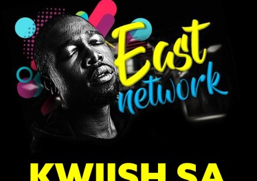 Kwiish SA - East Network EP