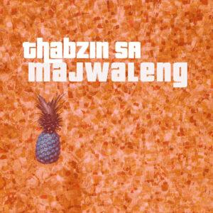 Thabzin SA - Majwaleng EP