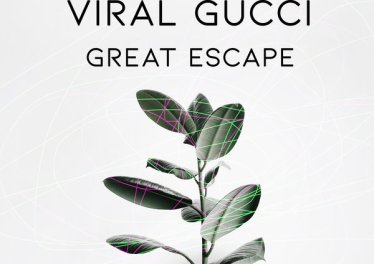 Viral Gucci - Great Escape
